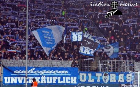 VfL Bochum - FC Erzgebirge Aue_24-11-218_04