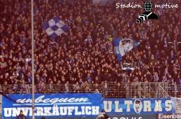 VfL Bochum - FC Erzgebirge Aue_24-11-218_07
