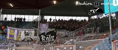 VfL Bochum - FC Erzgebirge Aue_24-11-218_08