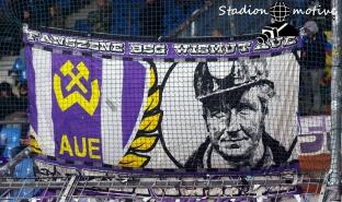 VfL Bochum - FC Erzgebirge Aue_24-11-218_09