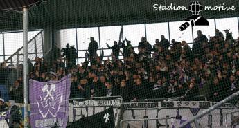 VfL Bochum - FC Erzgebirge Aue_24-11-218_10