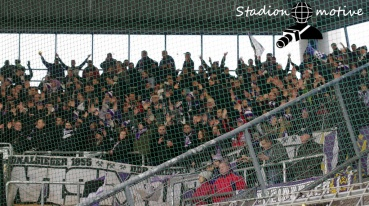 VfL Bochum - FC Erzgebirge Aue_24-11-218_11