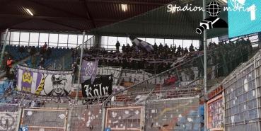 VfL Bochum - FC Erzgebirge Aue_24-11-218_12