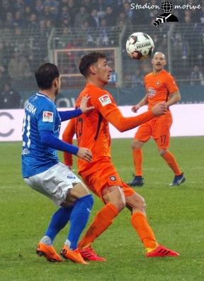VfL Bochum - FC Erzgebirge Aue_24-11-218_13