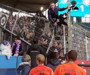 VfL Bochum - FC Erzgebirge Aue_24-11-218_14