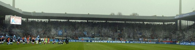 VfL Bochum - FC Erzgebirge Aue_24-11-218_16