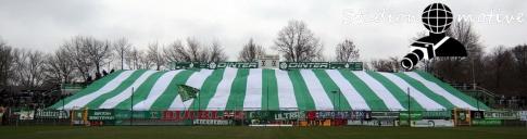 BSG Chemie Leipzig - 1 FC Lokomotive Leipzig_15-12-18_07