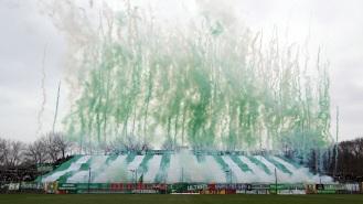 BSG Chemie Leipzig - 1 FC Lokomotive Leipzig_15-12-18_10