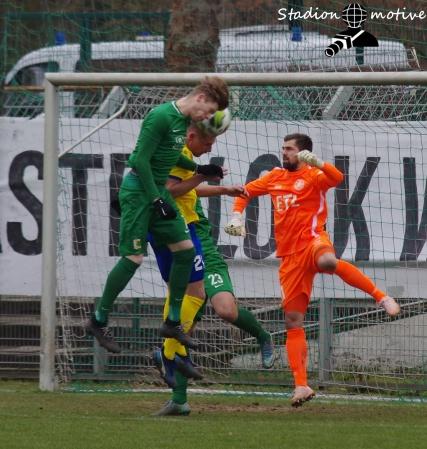BSG Chemie Leipzig - 1 FC Lokomotive Leipzig_15-12-18_13