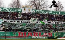 BSG Chemie Leipzig - 1 FC Lokomotive Leipzig_15-12-18_14