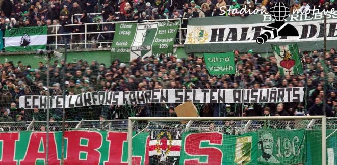 BSG Chemie Leipzig - 1 FC Lokomotive Leipzig_15-12-18_18