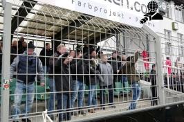 BSG Chemie Leipzig - 1 FC Lokomotive Leipzig_15-12-18_21