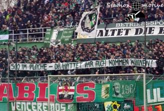 BSG Chemie Leipzig - 1 FC Lokomotive Leipzig_15-12-18_23
