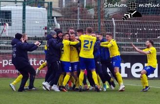 BSG Chemie Leipzig - 1 FC Lokomotive Leipzig_15-12-18_25