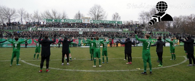 BSG Chemie Leipzig - 1 FC Lokomotive Leipzig_15-12-18_27