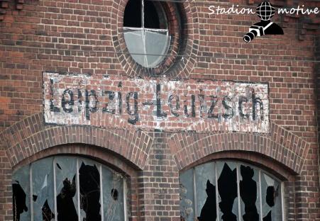 BSG Chemie Leipzig - BSG Wismut Gera_01-12-18_06