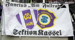 FC Erzgebirge Aue - 1 FC Union Berlin_23-12-18_02