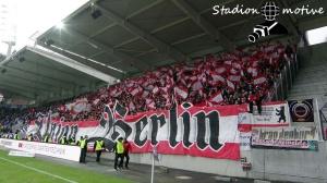 FC Erzgebirge Aue - 1 FC Union Berlin_23-12-18_05