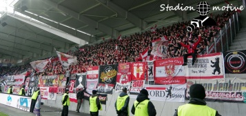 FC Erzgebirge Aue - 1 FC Union Berlin_23-12-18_06
