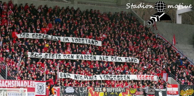 FC Erzgebirge Aue - 1 FC Union Berlin_23-12-18_10