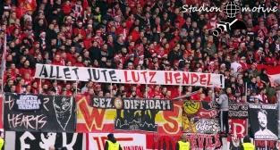 FC Erzgebirge Aue - 1 FC Union Berlin_23-12-18_11