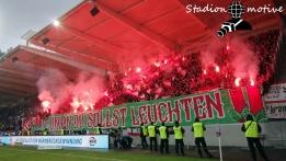 FC Erzgebirge Aue - 1 FC Union Berlin_23-12-18_13