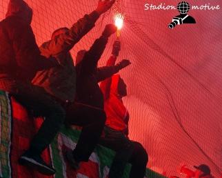 FC Erzgebirge Aue - 1 FC Union Berlin_23-12-18_17