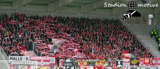 FC Erzgebirge Aue - 1 FC Union Berlin_23-12-18_19