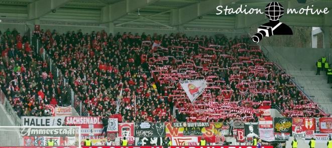 FC Erzgebirge Aue - 1 FC Union Berlin_23-12-18_20