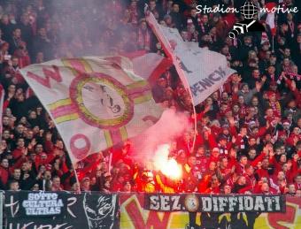 FC Erzgebirge Aue - 1 FC Union Berlin_23-12-18_21