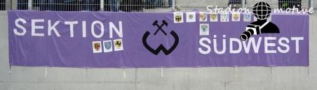 FC Erzgebirge Aue - 1 FC Union Berlin_23-12-18_24