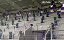 FC Erzgebirge Aue - 1 FC Union Berlin_23-12-18_25