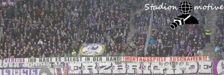 FC Erzgebirge Aue - SSV Jahn Regensburg_30-11-18_02