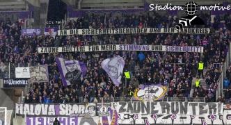 FC Erzgebirge Aue - SSV Jahn Regensburg_30-11-18_03