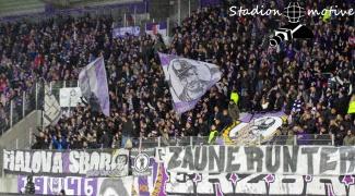 FC Erzgebirge Aue - SSV Jahn Regensburg_30-11-18_04