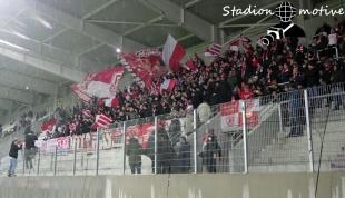 FC Erzgebirge Aue - SSV Jahn Regensburg_30-11-18_07