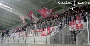 FC Erzgebirge Aue - SSV Jahn Regensburg_30-11-18_08