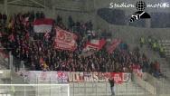 FC Erzgebirge Aue - SSV Jahn Regensburg_30-11-18_09