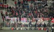 FC Erzgebirge Aue - SSV Jahn Regensburg_30-11-18_10