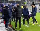 FC Erzgebirge Aue - SSV Jahn Regensburg_30-11-18_11