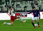 FC Erzgebirge Aue - SSV Jahn Regensburg_30-11-18_12
