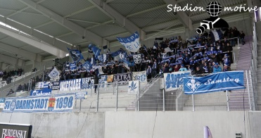 FC Erzgebirge Aue - SV Darmstadt 98_16-12-18_08