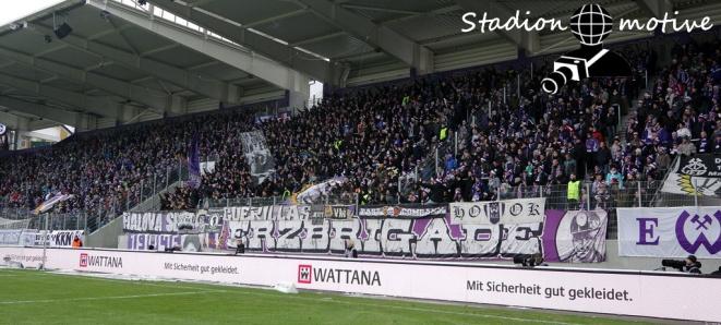 FC Erzgebirge Aue - SV Darmstadt 98_16-12-18_09
