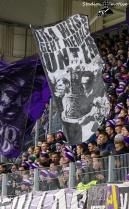 FC Erzgebirge Aue - SV Darmstadt 98_16-12-18_10