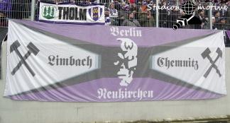 FC Erzgebirge Aue - SV Darmstadt 98_16-12-18_13