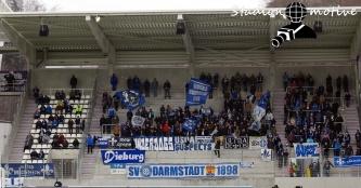 FC Erzgebirge Aue - SV Darmstadt 98_16-12-18_14