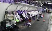 FC Erzgebirge Aue - SV Darmstadt 98_16-12-18_15
