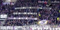 FC Erzgebirge Aue - SV Darmstadt 98_16-12-18_16