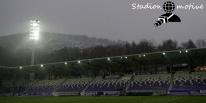 FC Erzgebirge Aue - SV Darmstadt 98_16-12-18_18