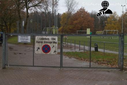 FC Lauenburg - TSV Reinbek_02-12-18_01